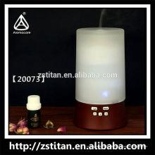 Crystal Diamond Aroma Difusor 20015