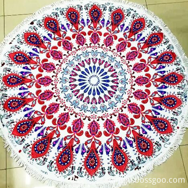 print your own turkish cotton beach towel sale