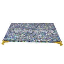 Canosa раковина стол коврик обеденный стол коврик