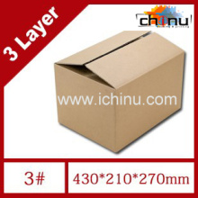 Postal Box (1283)
