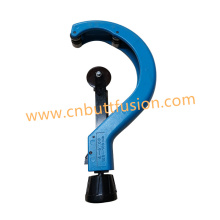Handle Pipe Cutter for HDPE Pipes