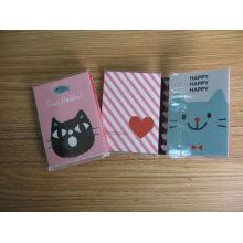 tissue paper box holder 30127 Paper Holder Box