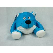 Симпатичные игрушки для собак