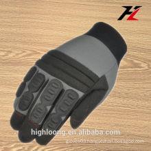 safety work gloves custom gloves
