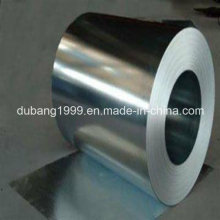 Cheap! ! High Quality Gi/Galvanized Steel Coil