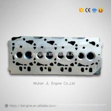4D94E Diesel Engine head OEM 6144111112 for FD30T-17 FD25T-17 FD20T-17