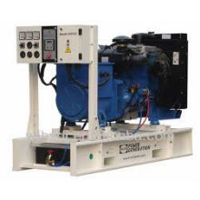 Generador diesel weifang 500 kva
