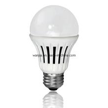 High Quality E27&E26 LED Light Bulb A19 4.5W/6.5W/8.5W LED Lamp