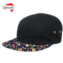 Пользовательские Cap Snapback Мода