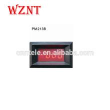 PM213B Панельный счетчик