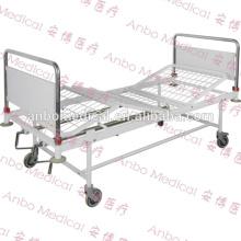 Больница общего профиля Fowler Bed