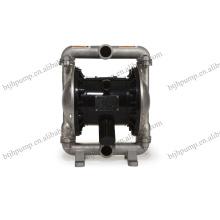 Pompe à air Pompe à compresseur d'air Pompes à membrane résistantes à la corrosion