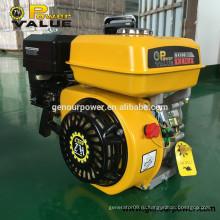 Power Value (Китай) 2-хтактный воздушный охладитель 5.5HP бензиновый двигатель gx160