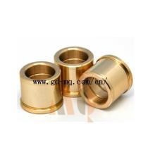 Precision Brass Guide Bushing China Supplier (MQ971)
