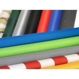 Industrial Textile