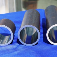seamless steel tube for hydraulic cylinder barrel