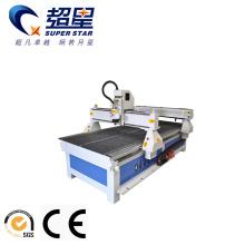 Máquina de grabado CNC Router