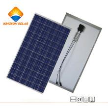 300W de alta potência Poly painel solar