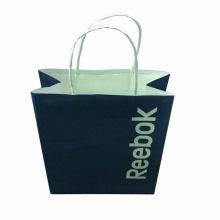 Bolsa de papel impresa Bolsa de compras