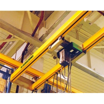Eurosystem Light Crane 2t