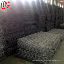 Gabion Wire Mesh for Protection Engineering