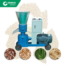 where to buy feed pellet mill zlsp 200 feed processing machines