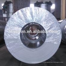 Катушка из оцинкованной стали, катушка из холоднокатаной стали