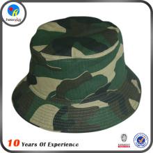 custom made new men bucket hats
