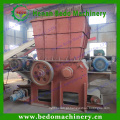 China melhor fornecedor de madeira pier moinho / pulverizador de tronco de árvore / picador de madeira para toco de árvore com alta qualidade 008613253417552