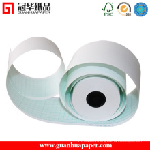 Single Channel ECG Thermal Paper (50mm*30m)