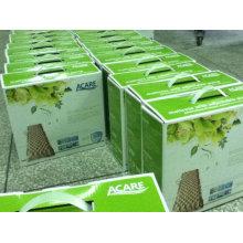Воздушная подушка с рециркуляцией воздуха с компрессором APP-B01