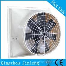 Fiberglass Cone Fan for Poultry and Green House (JL-148)