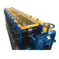 Hochgeschwindigkeitsleichte Stahlrolle, die Maschine bildet