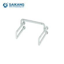 Corrimão simples do toalete SK-AF001 para o hospital