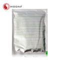 Partihandel Kropp Ren Clear Relax Detox Foot Patch