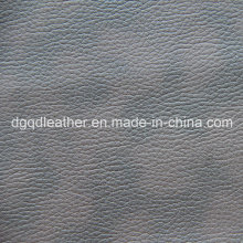 High Scratch Resistant Artificial Leather (QDL-50330)