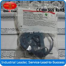 7502 Gas Mask of China Coal Group