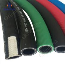 melhor tubo de mangueira de linha de ar flex