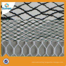 Changzhou Sumao UV stabilized insect proof net