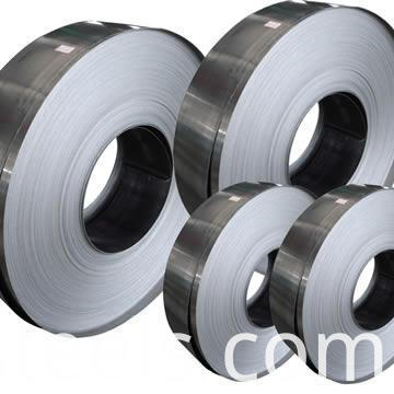 hot_rolled_steel_strip