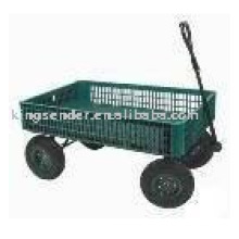 carrinho de ferramentas (TC1858)