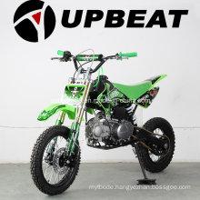 Upbeat Cheap Pit Bike Crf50 Dirt Bike 110cc