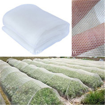 120gsm 130gsm 50 Mesh Anti insectennet