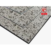 Globond Aluminium Composite Panel Frsc009