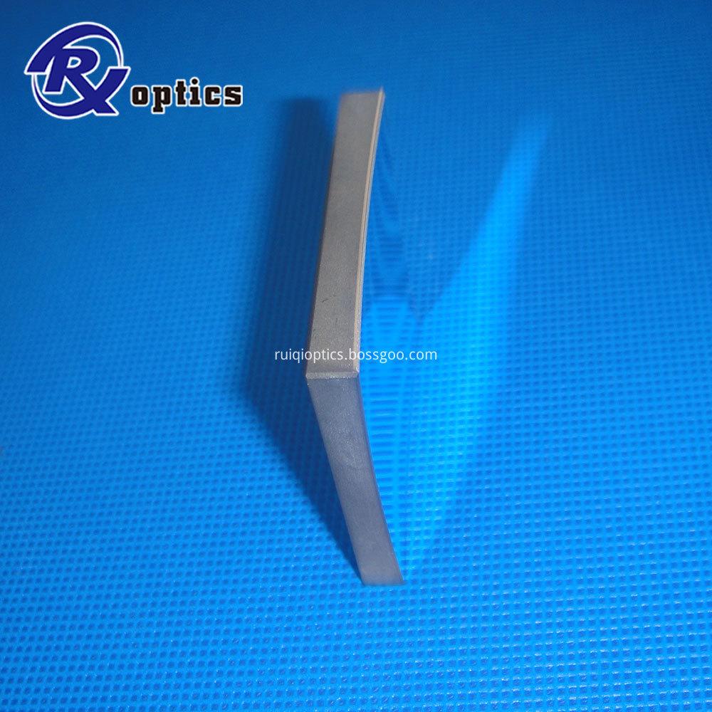 square concave mirror