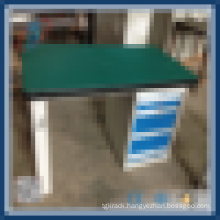 Widely use for industrial work bench