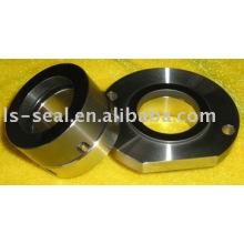 mechanical seal/ pump seal HFDS