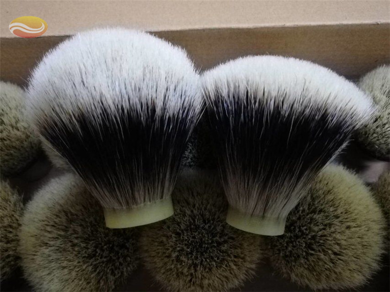 Wholesale Finest Shaving Brush Head