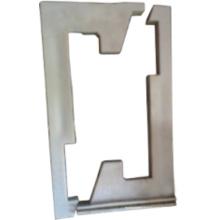 Stickmaschinen-Ersatzteilrahmen / Fadenspannsystem (QS-C01-17)