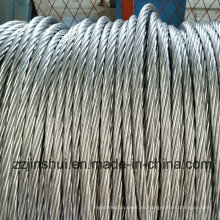 Conductores ACSR Pigeon # 3 / 0AWG
